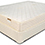 cheap best affordable foam mattress custom medium firm kepler by symbol