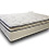 affordable low price best pillowtop mattress set pillow top symbol mattresses michigan discount matt