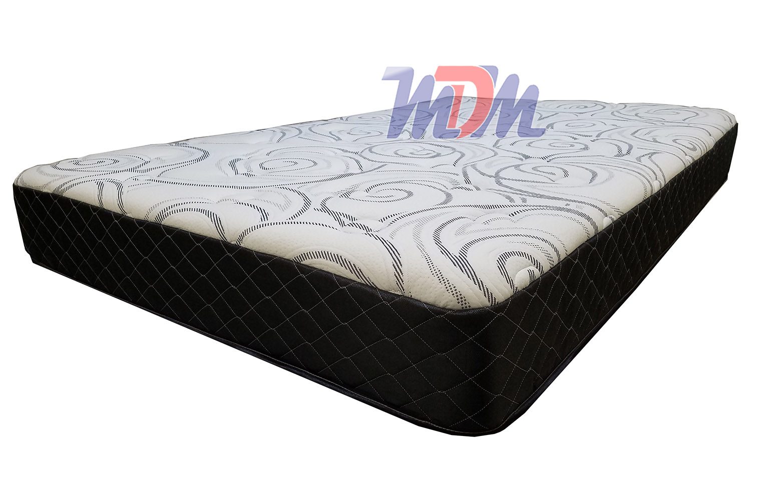 Freedom america 8 affordable cooling memory foam Mattress sale memory foam