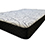 cheap american made odd size cool memory foam liberty america 8 inch