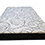 best cheap memory foam made in the usa symbol mattress liberty america 8