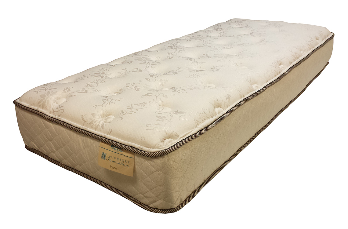 Custom foam mattress mattress walmart walmart memory foam mattress king 12 bed mattress Mattress sale memory foam