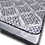 traditional firm mattress affordable luxury american made cotton cover